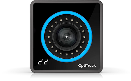 primeX22-front-1212.png