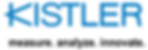 1280px-Kistler-Logo.svg.png