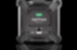 primeX41-back-1208.png
