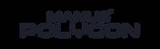 Polygon-logo.png