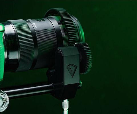 Viper-02.JPG