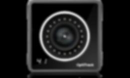 primeX41-front-ring-transparent-1500.png