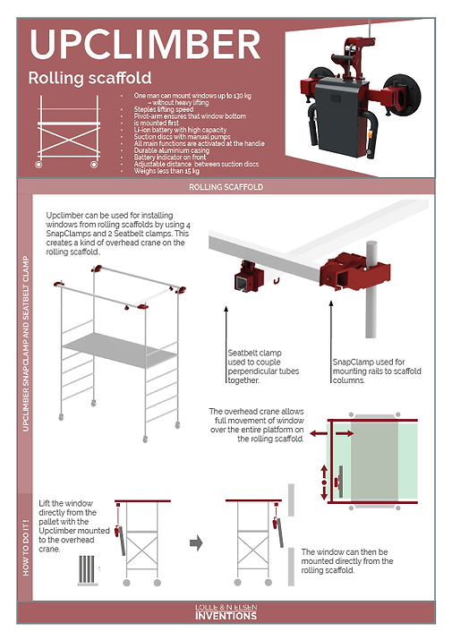 20191112 Rolling scaffold.png