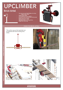 20191112 Brick lintel.png