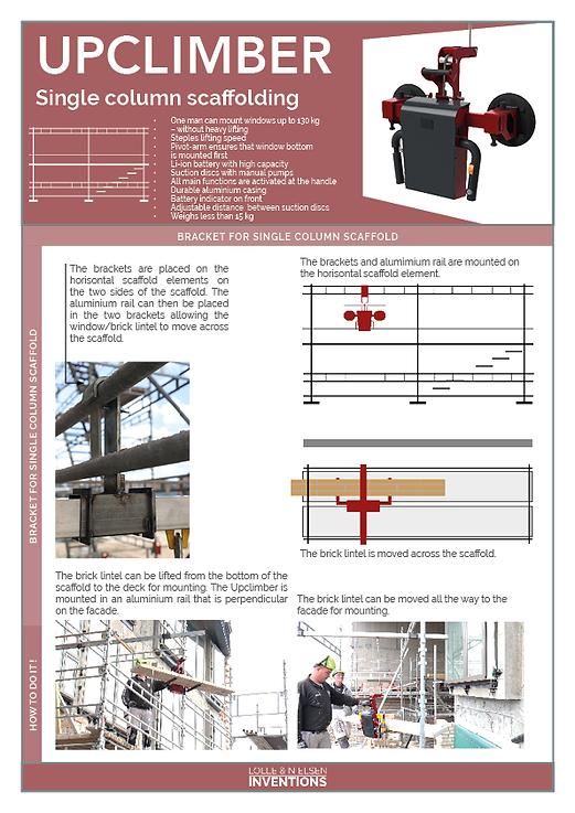 20191112 Single Column Scaffold.png