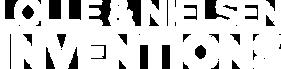 LN Logo_2017_hvid.png