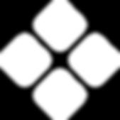 Logo pictogram.png