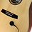 Thumbnail: Cling On Pickup - Guitar pickup with Magnetic Attachment