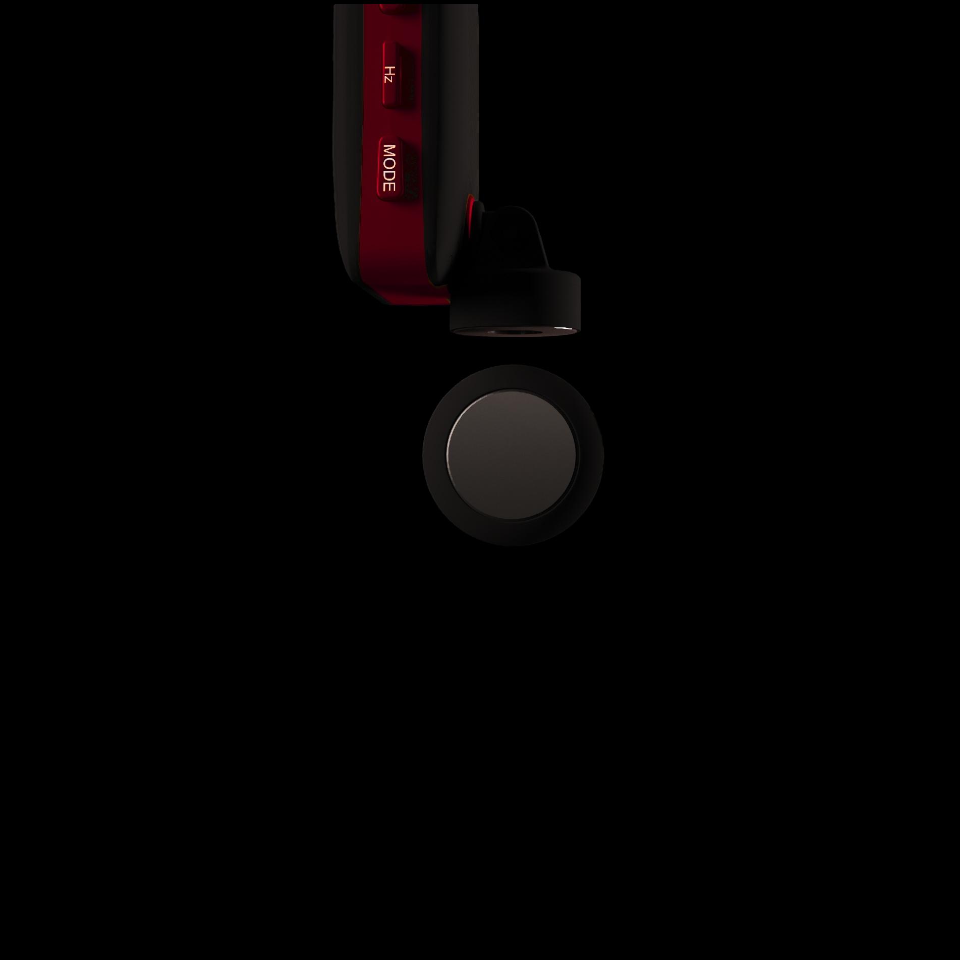 Mini Magnetic Base