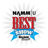 Best in show logo white background.jpg