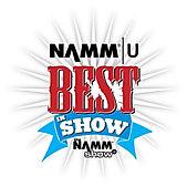 Best in show logo white background.jpg