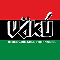 VäKú-Indescribable-Happiness-Underneath-