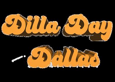 DillaDayTransparent.png
