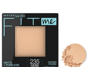 5 Drugstore Makeup Products I'm Loving