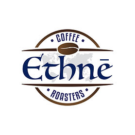 Ethne Logo-01.jpg