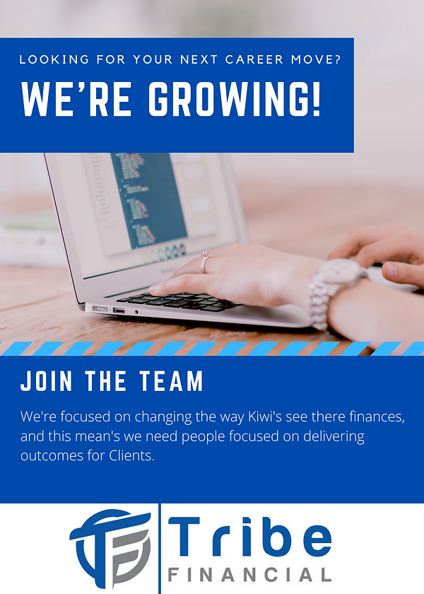 Blue Startup Office Internship Job Vacan