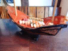 舟盛.jpg