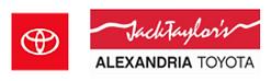 Alexandria Toyota logo1.png