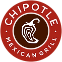 Chipotle_Mexican_Grill_logo.png