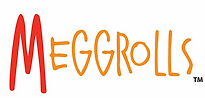 MeggLogo for JH 1.png
