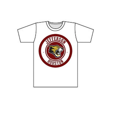 Youth T-Shirt White