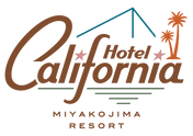 big_cf_logo-02.png