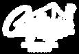 w_big_cf_logo-02_アートボード 1.png