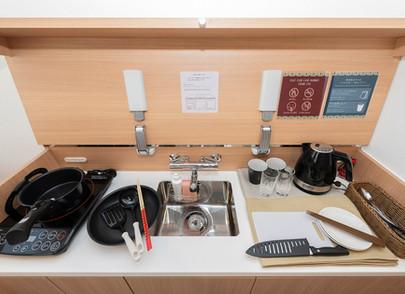 簡易キッチン.jpg