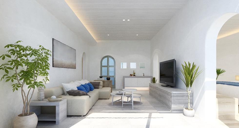 Villa-Living