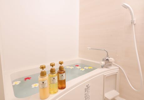 全室浴槽完備♪.jpg