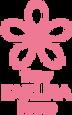 200109_Stay-SAKURA-Kyoto_logo.png