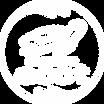 Ecot丸ロゴ白.png