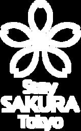 staysakura-tokyo.png