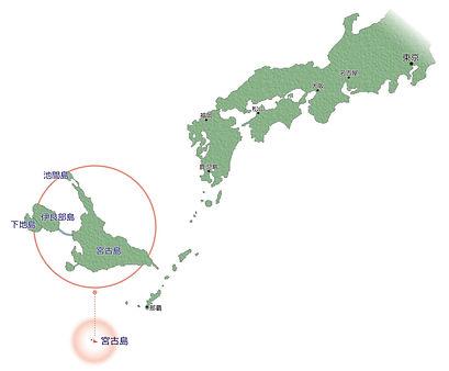 japan2-100.jpg