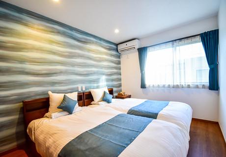 3ベッドルームヴィラベッドルーム3.jpg