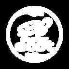丸ロゴ_ecot_白.png