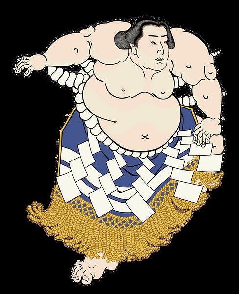 yokozuna_illust