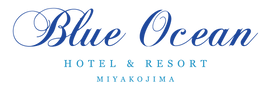 BO_h_logo.png