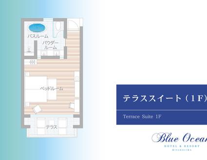 Terrace Suite 1F.jpg