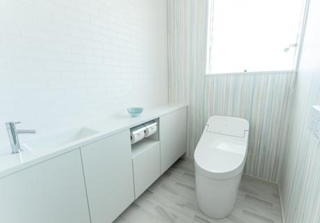 トイレ【2ベッドルームヴィラ】.jpg