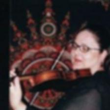 marilyn r.jpg