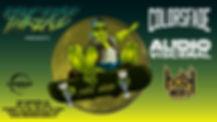 october 12 show flyer slideshow.jpg
