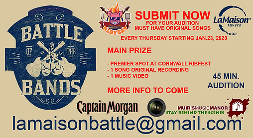 BOTB SUBMIT.png