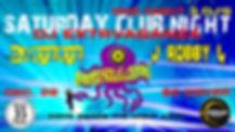 MONTHLY CLUB NIGHT 3 DJS.jpg