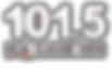 1015 Logo (no FOX).png
