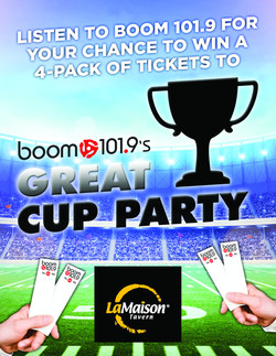 65903-Cornwall-boom-GreatCupParty-poster (1)