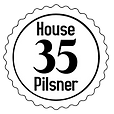 house 35.png