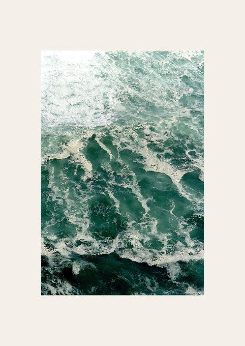 Kevin Luckhurst - South Africa 2