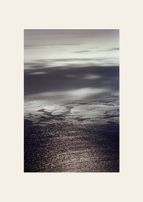 Kevin Luckhurst - South Africa 3