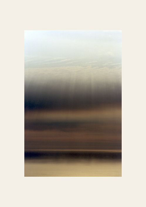 Kevin Luckhurst - South Africa 4